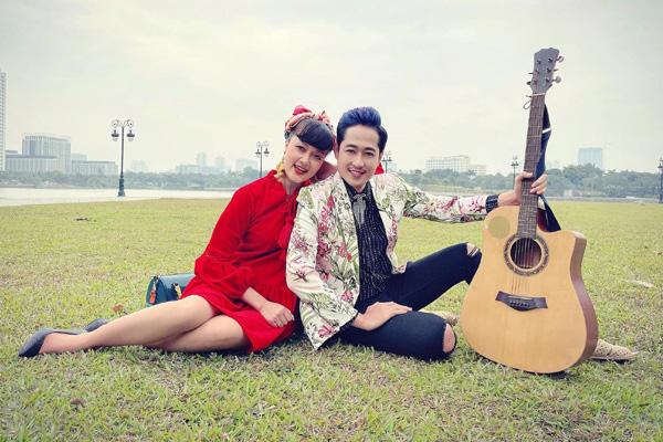 وانگ دونگ با نقش یک خانم جوان عاشق پول باعث تب روی صفحه شد - عکس 3.