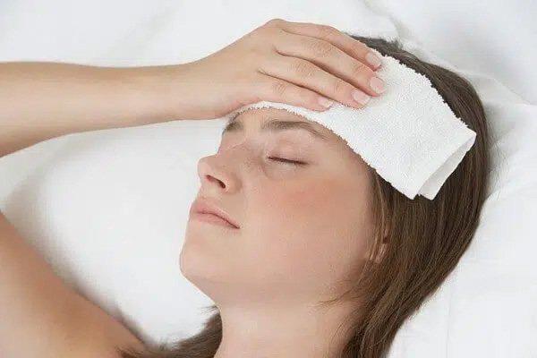 دوش گرفتن در شب بسیار خطرناک است ، اما اگر مجبور به استحمام هستید ، 6 مورد را به خاطر بسپارید - تصویر 6.