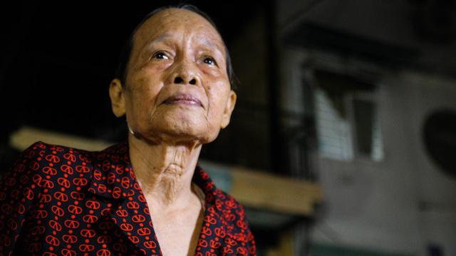 Mẹ già 70 tuổi và câu chuyện nồi lẩu gánh 3 thế hệ - Ảnh 13.