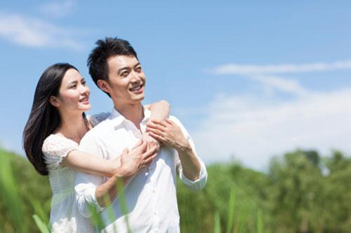 Bạn đang thực để tâm hay mới chỉ để ý đến hôn nhân của mình? - Ảnh 1.