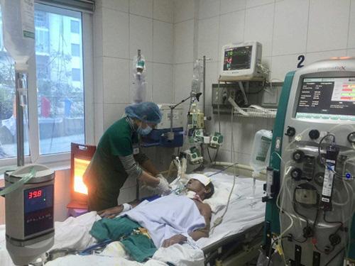 شمال سردتر و سردتر می شود ، وزارت بهداشت به چه مواردی توجه دارد که چگونه می تواند از این بیماری پیشگیری کند؟  تصویر 1