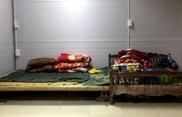 Nhà bán trú đầu tư gần 5 tỷ đồng bỏ trống vì... thiếu giường, chiếu - Ảnh 5.