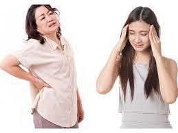 متخصص از طریق اتهامات مادر شوهر ، عروس ، به شوهر در وسط کمک می کند تا درست و غلط را درک کند - عکس 2.