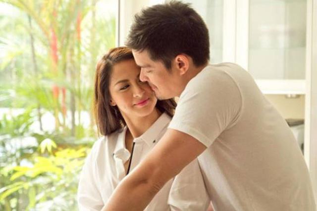 10 cách hay khiến vợ bạn hạnh phúc và yêu bạn nhiều hơn - Ảnh 1.