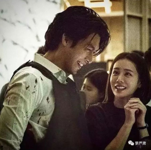متعلق به زوج طلایی Son Ye Jin ، Hyun Bin - تصویر 3.