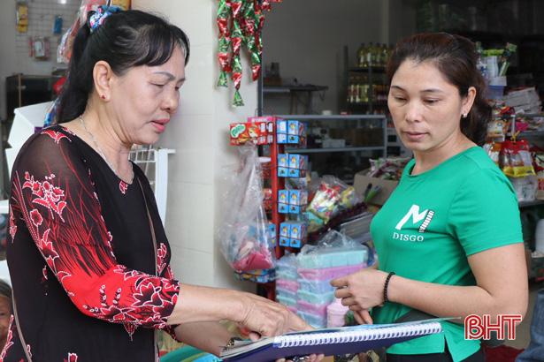 Chính sách về công tác dân số Hà Tĩnh giai đoạn 2021 - 2030: Tăng kinh phí, mở rộng chính sách khen thưởng - Ảnh 3.