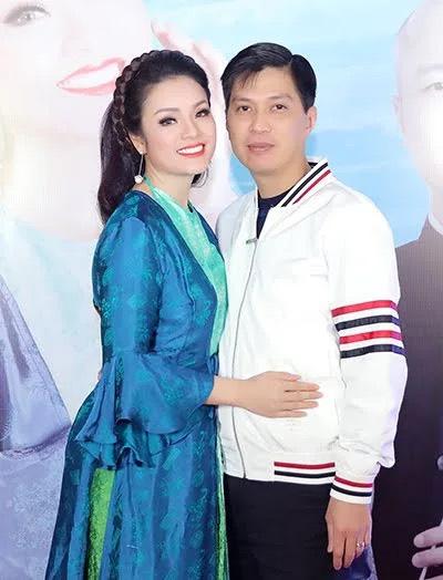 از چه زمانی Tan Nhan و Tuan An کرک می کنند؟  - تصویر 2
