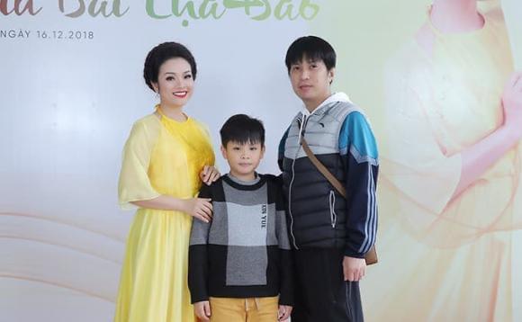 از چه زمانی Tan Nhan و Tuan An کرک می کنند؟  - تصویر 1