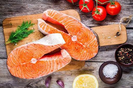 Từ giờ tới Tết kiên trì ĂN NHIỀU những thực phẩm này thì mỡ bụng, mỡ nội tạng sẽ giảm vù vù mà không cần tập thể dục - Ảnh 3.