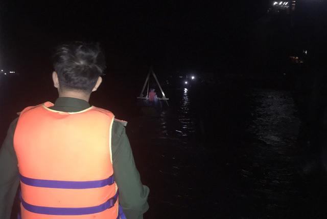 دو جوان هنگام ماهیگیری در خلیج کام ران کشته شدند - عکس 1.