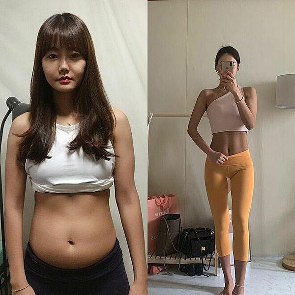 Giảm 16 kg trong 6 tháng nhờ ăn 3 thực phẩm siêu béo - Ảnh 1.