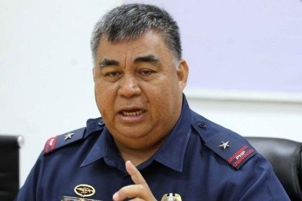 پرونده مرگ دوم در فیلیپین: رئیس پلیس ماکاتی آزاد شد - عکس 2.
