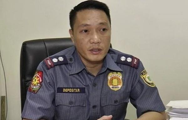 پرونده مرگ دوم در فیلیپین: رئیس پلیس ماکاتی آزاد شد - عکس 3.