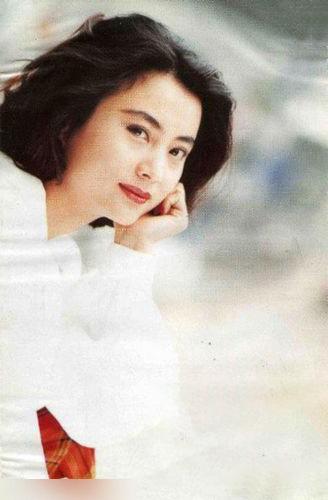 Thỏ Ngọc của Tây du ký 1986: Giàu có, cực giỏi dạy con, nhưng hôn nhân gập ghềnh  - Ảnh 2.