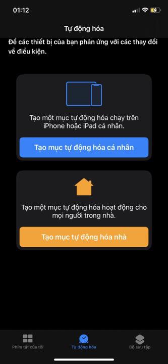 Chế độ nguồn điện thấp của iPhone làm những gì? - Ảnh 6.