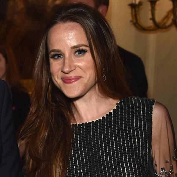 Cô con gái của tân Tổng thống Mỹ Joe Biden: 40 tuổi hết lòng vì công tác xã hội và cuộc hôn nhân kín tiếng - Ảnh 4.