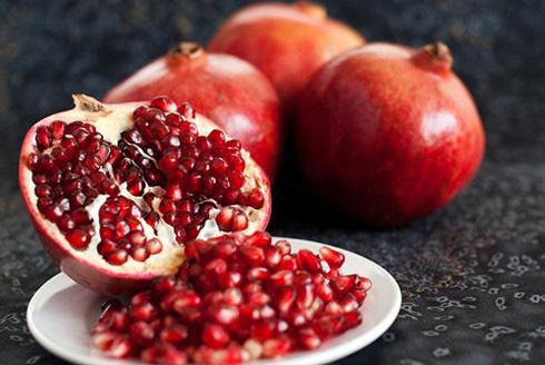 Muốn có làn da căng bóng đón Tết, bác sĩ da liễu khuyên nên ăn nhiều loại thực phẩm này để bổ sung collagen tự nhiên cho cơ thể - Ảnh 3.