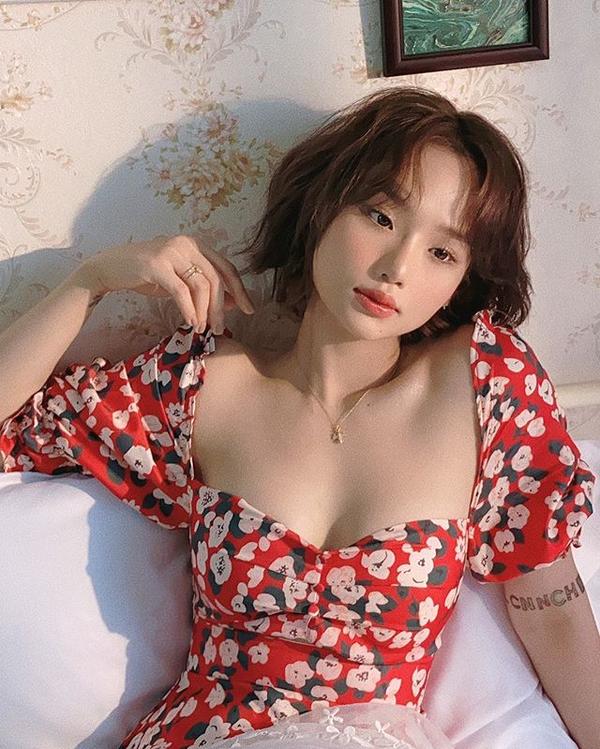زیبایی های ویتنامی که به آستانه U40 رسیده اند هنوز ناراحت کننده نیستند: مرد مجرد پس از سالها رابطه ، معشوقش هنوز ازدواج نکرده است - عکس 3.