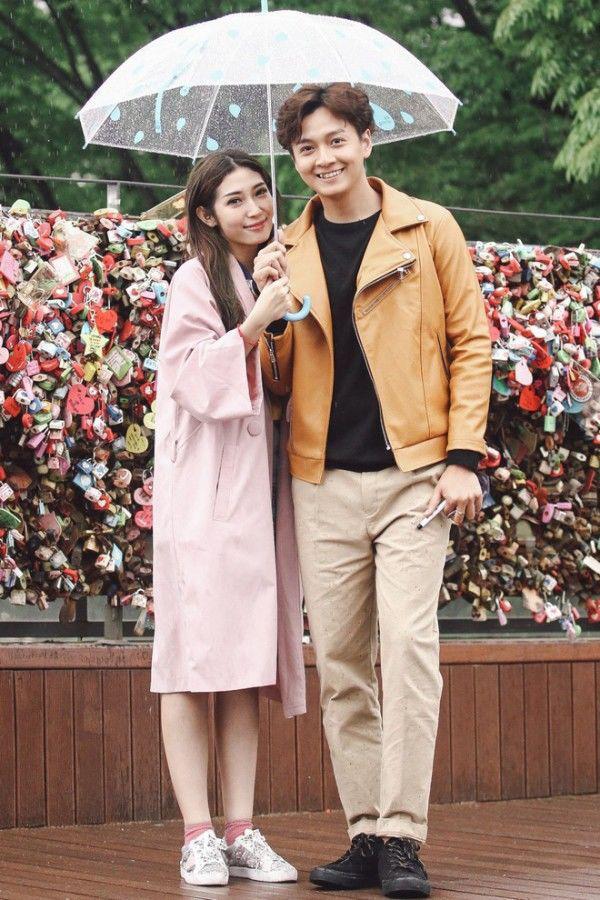 زیبایی های ویتنامی که به آستانه U40 رسیده اند هنوز راحت نیستند: مرد تنها پس از سالها عشق ، معشوقش هنوز ازدواج نکرده است - عکس 5.
