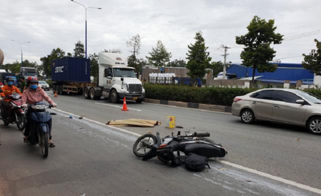 40 کشته ، 37 زخمی در تصادفات رانندگی در سه روز تعطیلات سال نو - عکس 2.