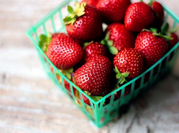 Mẹo bảo quản trái cây mâm ngũ quả tươi lâu gấp đôi mà không cần đến tủ lạnh - Ảnh 6.