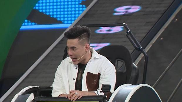 مخاطبان با این سوال در مورد بازی های SEA در Quick Nhu Chop استدلال می کنند: آیا ویتنام یک یا دو بار میزبان این رویداد بوده است؟  - تصویر 2