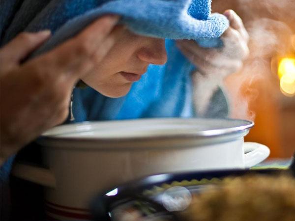 سونا زمستانی: اگر سوختگی شدید یا حتی مرگ نمی خواهید مراقب خطراتی باشید که در کمین شماست - عکس 3.