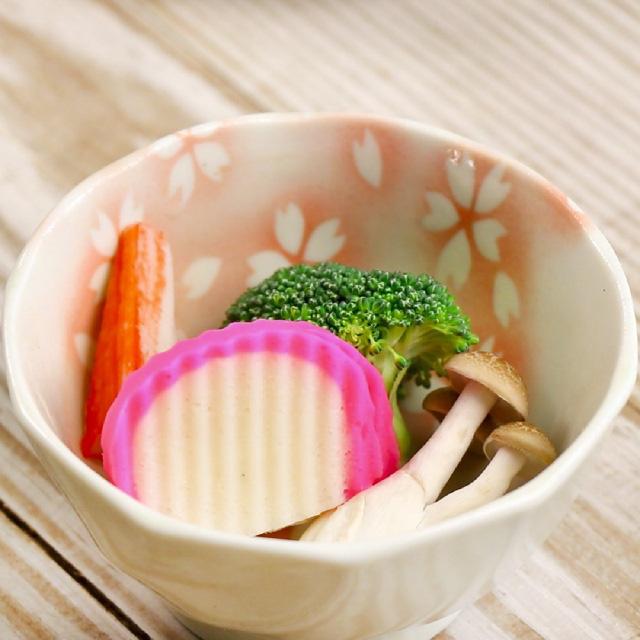 یک راه عالی برای زنده ماندن در کلوپ جغد شبانه: برای گرم کردن معده خود برای خواب ، باید فوراً این غذا را بخورید!  - تصویر 10.