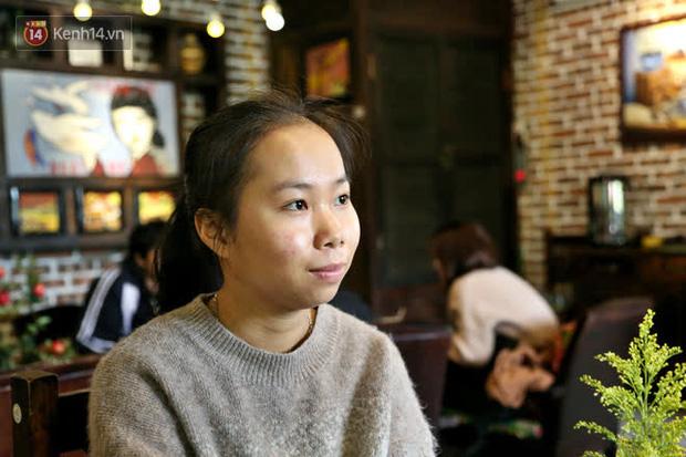 با دانشجویی آشنا شوید که سیکادا می برد ، ظرف می شست و 3 بیمار را استخدام می کرد و یک میلیارد VND بورس تحصیلی می گرفت - تصویر 5.