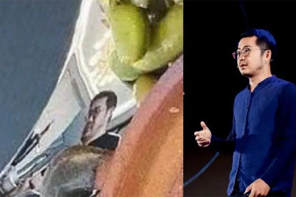 معامله بزرگ زنا در Taobao: همسر بزرگ لغو شد ، معشوقه نیز اقداماتی انجام داد که جامعه را خشمگین کرد - عکس 2.