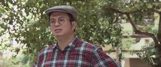 بازگشت به قسمت میانه عشق قسمت 15: آقای فوونگ از دخترش پول خواست تا 100 میلیون دونگ برای تجارت به Toan بدهد ، دامادش از چهره او حسادت کرد - عکس 3.