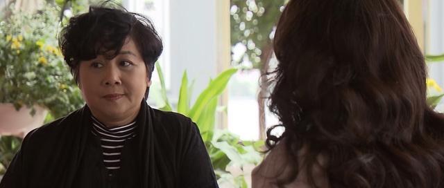 بازگشت به قسمت میانه عشق قسمت 15: آقای فوونگ از دخترش پول خواست تا 100 میلیون دونگ برای تجارت به Toan بدهد ، دامادش از چهره او حسادت می کرد - عکس 4.