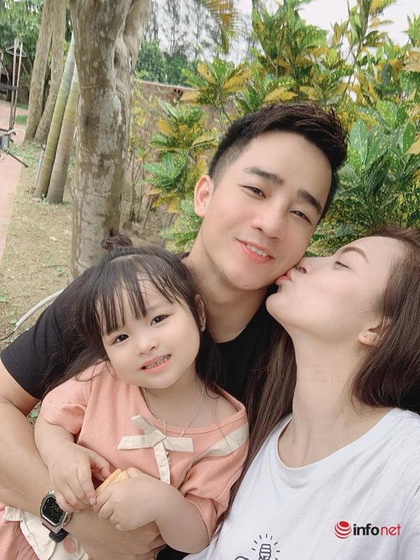 2 بازیگر Apple Army 9X: نمایش جوان ، گران قیمت ، ازدواج کامل با یک زن جوان زیبا - تصویر 5.