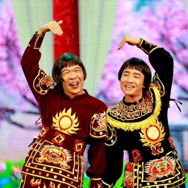 2 بازیگر Apple Army 9X: نمایش جوان ، گران قیمت ، ازدواج کامل با یک همسر جوان زیبا - عکس 2.