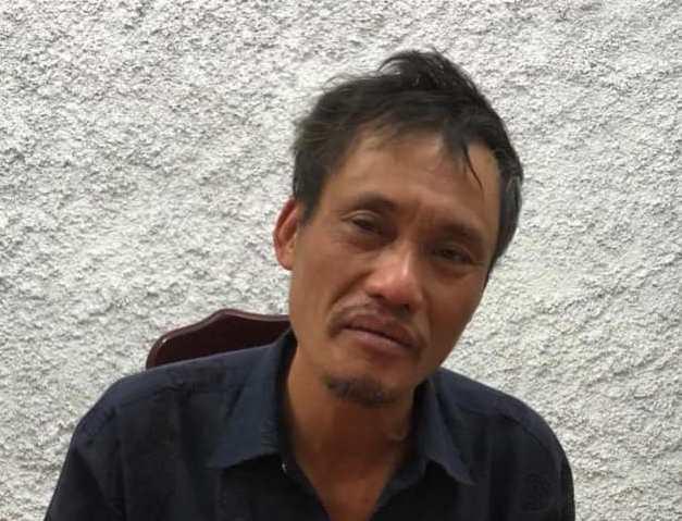هانوی: دعوت از دوستان برای نوشیدن شراب برای سرقت اموال و نوشتن اجباری 50 میلیون دونگ بدهی - عکس 1.