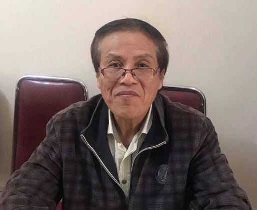 هانوی: مورد ضرب و شتم قرار گرفت و پس از 26 سال مخفی شدن دستگیر شد - عکس 1.