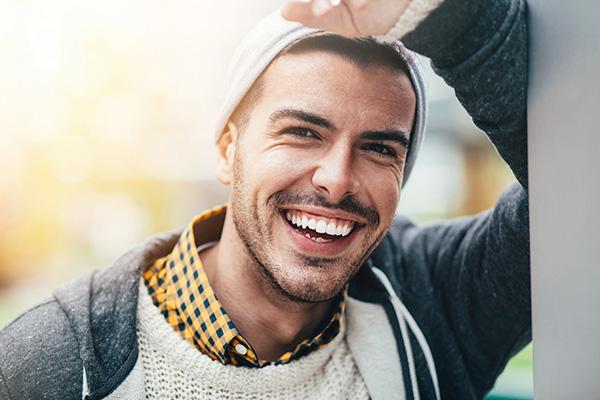 5 شغل روزانه برای مردان برای داشتن سلامتی و طول عمر: یک چیز که باید تکمیل شود - شکل 3.