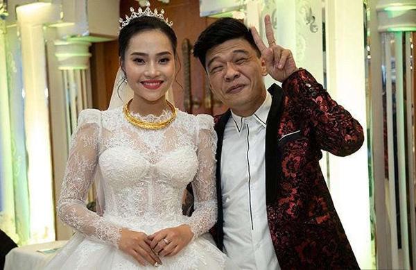 2 بازیگر Apple Army 9X: نمایش جوان ، گران قیمت ، ازدواج کامل با یک زن جوان زیبا - تصویر 10.