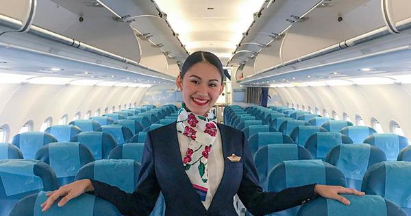Nữ tiếp viên hàng không xấu số từng giành Á hậu Philippines vừa qua đời bí ẩn tại khách sạn là ai? - Ảnh 2.