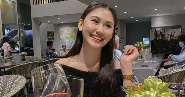 Nữ tiếp viên hàng không xấu số từng giành Á hậu Philippines vừa qua đời bí ẩn tại khách sạn là ai? - Ảnh 7.