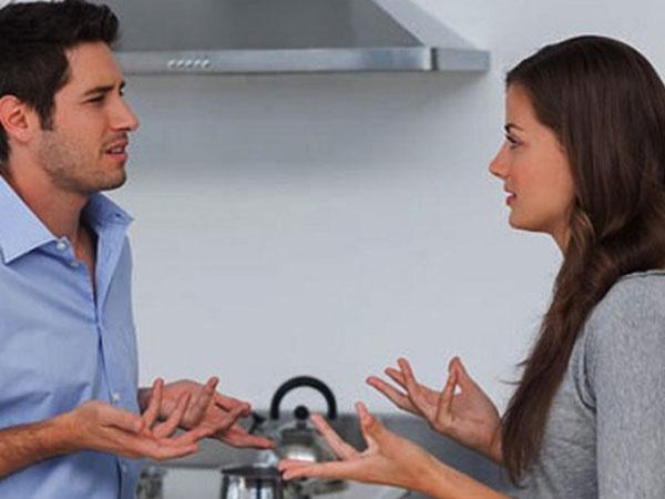 Chú chồng sang chúc Tết buông lời kích bác nàng dâu, cô chỉ nói lại vài lời khiến ông uất ức mà không làm gì được - Ảnh 2.