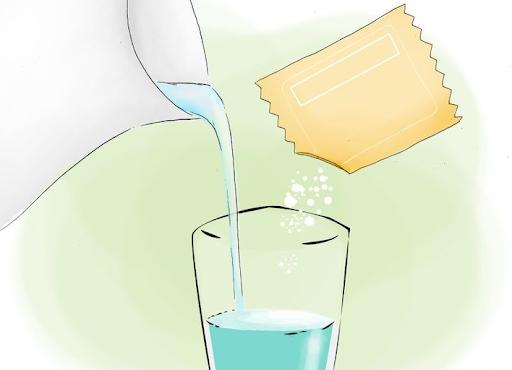 Ngộ độc thực phẩm thường gặp trong Tết: Xử lý tại nhà thế nào mới đúng? - Ảnh 3.