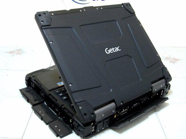7 chiếc laptop độc đáo nhất từng xuất hiện - Ảnh 7.