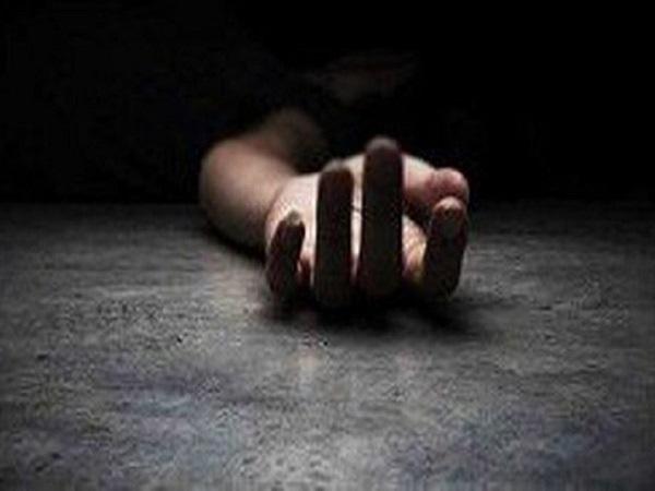 Phó BQL Dự án huyện Long Thành tử vong bên thư tuyệt mệnh, nghi dùng dao tự sát - Ảnh 1.