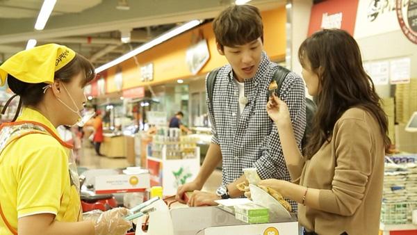 8 tiện ích ở siêu thị khiến khách hàng cảm thấy hữu ích nhưng thực chất lại là mánh khóe khiến bạn tốn tiền thêm - Ảnh 2.