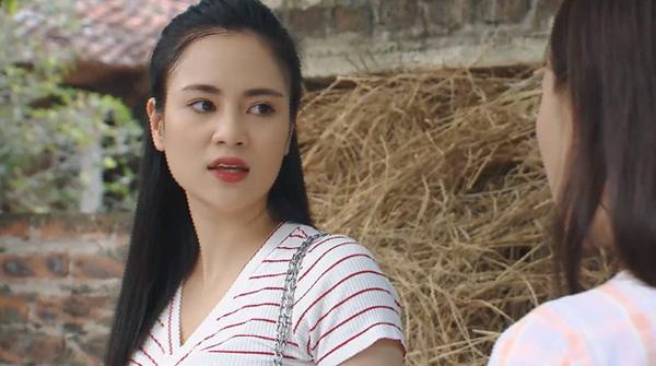 Phạm Anh Tuấn, Việt Hoa có giữ chân được khán giả khi 'Trở về giữa yêu thương' không còn NSND Hoàng Dũng? - Ảnh 6.