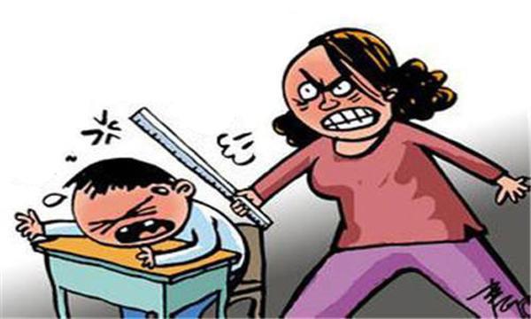 Từ vụ bé gái 12 tuổi bị mẹ bạo hành: Bạo lực có khiến đứa trẻ ngoan hơn hay đẩy dần khoảng cách giữa bố mẹ và con cái? - Ảnh 2.