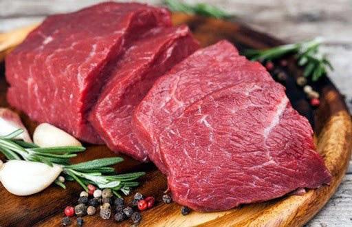 Đầu bếp khuyên thấy 5 miếng thịt bò này tốt nhất hãy tránh xa - Ảnh 4.