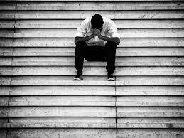 Vẫn giữ 9 thói quen này bảo sao bạn cố gắng nhiều năm vẫn không thành công - Ảnh 2.