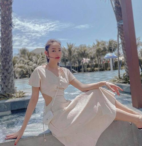 3 kiểu túi xách mới nhất khiến sao Việt mê mẩn, nàng công sở tham khảo ngay để diện hè này - Ảnh 8.